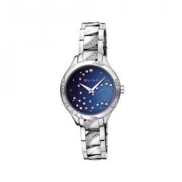 Часы наручные Elixa E119-L486