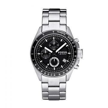 Часы наручные Fossil CH2600IE