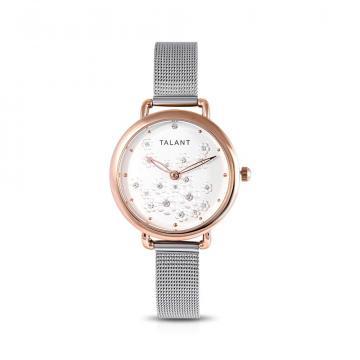 Часы наручные Talant 149.03.01.01.03