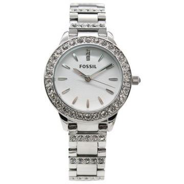 Часы наручные Fossil ES2362