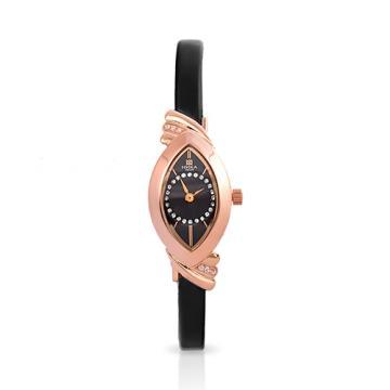 Золотые часы НИКА Viva Маркиза 0772.2.1.56