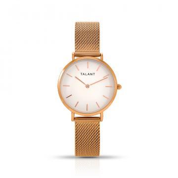 Часы наручные Talant 133.03.01.13.5