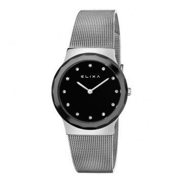Часы наручные Elixa E101-L396