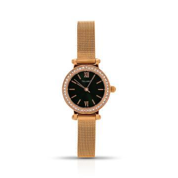 Часы наручные Talant 134.03.18.13.5