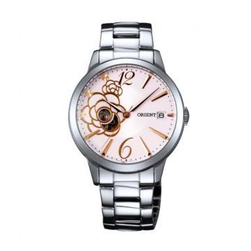 Часы наручные Orient FDW02003V0