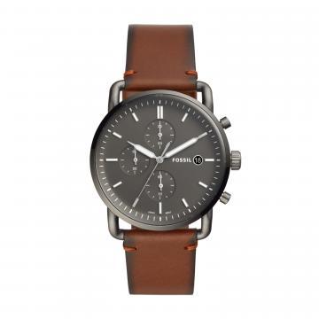 Часы наручные Fossil FS5523