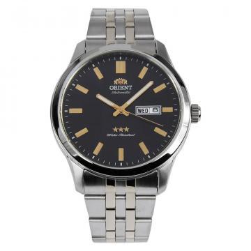 Часы наручные Orient SAB0B009BB