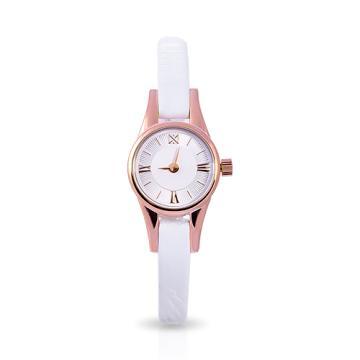 Золотые часы НИКА VIVA 0303.0.1.13C