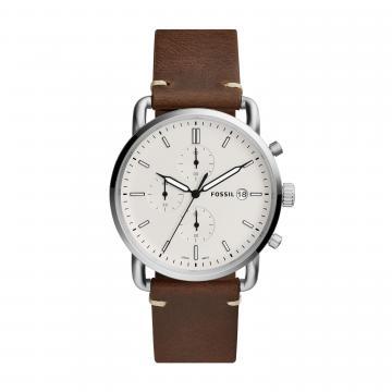 Часы наручные Fossil FS5402
