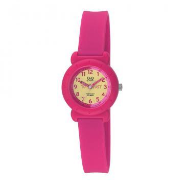 Часы детские Q&Q VP81J015Y