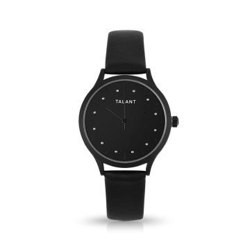 Часы наручные Talant 107.04.02.02.1
