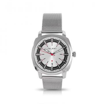 Часы наручные Talant 150.01.01.01.03