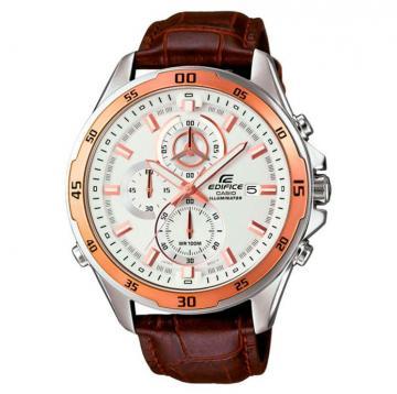 Часы наручные Casio Edifice EFR-547L-7A