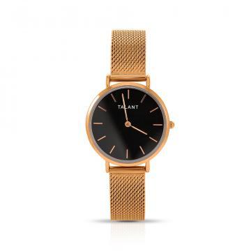 Часы наручные Talant 133.03.02.13.5