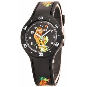 Часы наручные Тик-Так 111-1#ТИГР