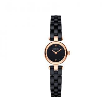 Золотые часы SOKOLOV 216.01.00.000.02.02