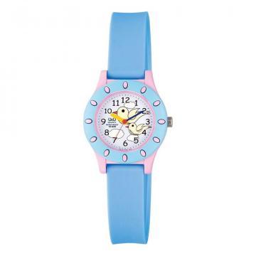 Часы детские Q&Q VQ13J008Y