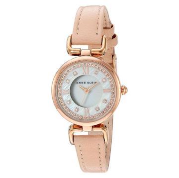 Часы наручные Anne Klein 2382 RGLP
