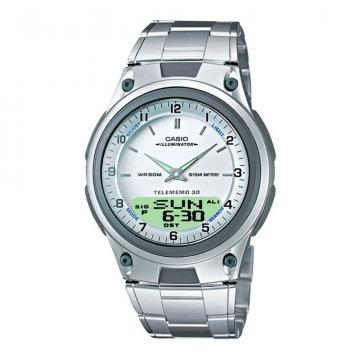 Часы наручные Casio Collection AW-80D-7A