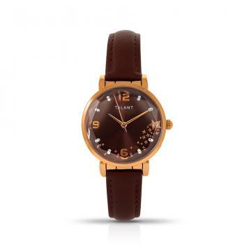 Часы наручные Talant 137.03.05.05.1
