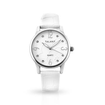 Часы наручные Talant 17.01.01.01.2