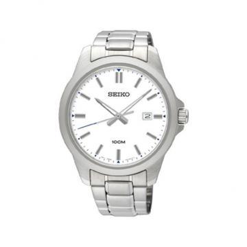 Часы наручные Seiko SUR241P1