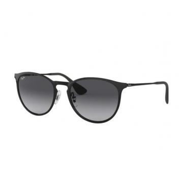 Очки RAY-BAN ERIKA METAL BLACK 0RB3539