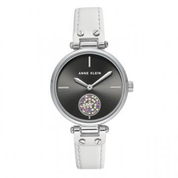 Часы наручные Anne Klein 3381 GYWT