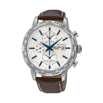 Часы наручные Seiko SPL051P1
