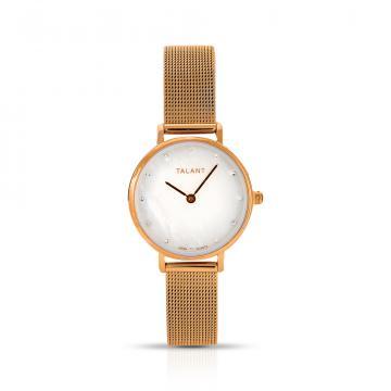 Часы наручные Talant 209.03.12.13.05