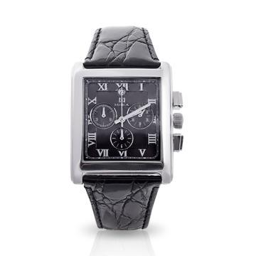 Серебряные часы НИКА Apriori 1064.0.9.71