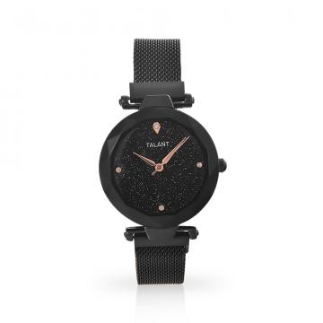 Часы наручные Talant 126.04.02.02.08