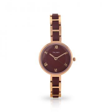 Часы наручные Talant 121.03.05.05.06