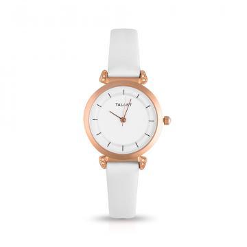 Часы наручные Talant 100.03.01.01.1
