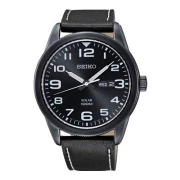 Часы наручные Seiko SNE477P1S