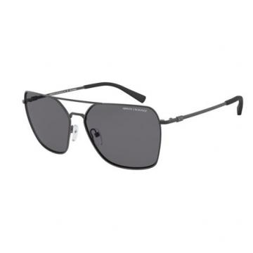 Очки СЗ ARMANI EXCHANGE SUNGLASS