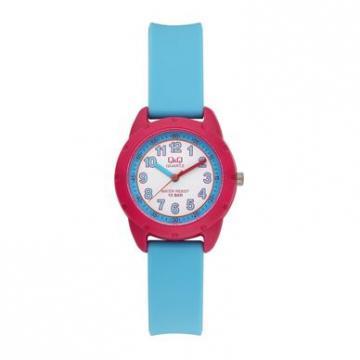 Часы детские часы Q&Q VR97J004Y