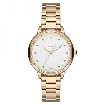 Часы наручные Freelook F.4.1054.05