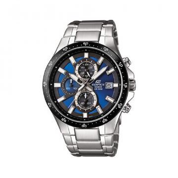 Часы наручные Casio Edifice EFR-519D-2A