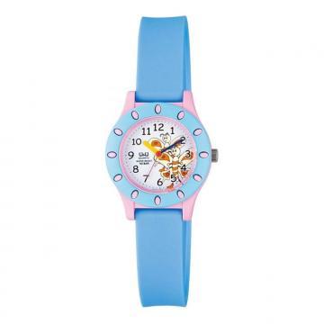 Часы детские Q&Q VQ13J006Y