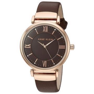 Часы наручные Anne Klein 2666 RGBN
