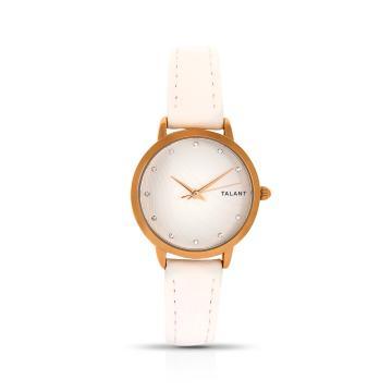 Часы наручные Talant 139.03.02.01.1