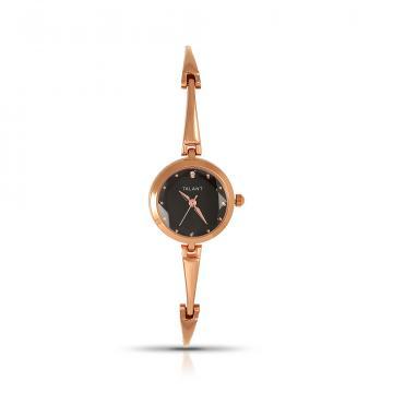 Часы наручные Talant 172.03.02.13.05