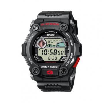Часы наручные Casio G-Shock G-7900-1E