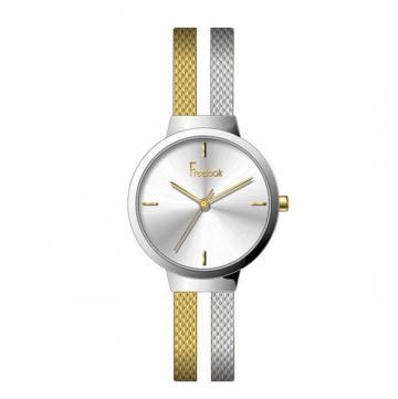 Часы наручные Freelook F.7.1043.07