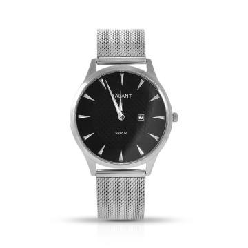 Часы наручные Talant 201.01.02.01.3