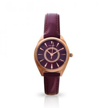Часы наручные Talant 109.03.14.09.01