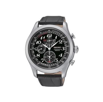 Часы наручные Seiko SPC133P1