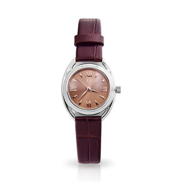 Серебряные часы НИКА LADY 1852.0.9.83