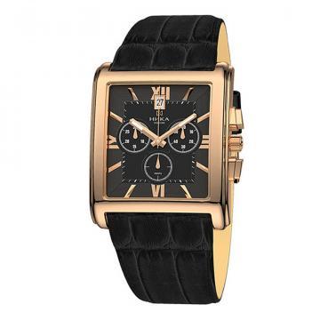 Золотые часы НИКА 1064.0.1.53